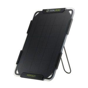 Goal Zero NOMAD 5  NS - Solární panel