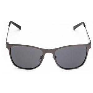 GRANITE 7 212029-80 černá NS - Sluneční brýle