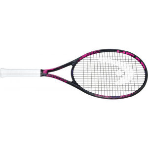 Head SPARK ELITE LADY  3 - Tenisová raketa