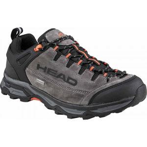 Head KRYENE  43 - Pánské outdoorové boty