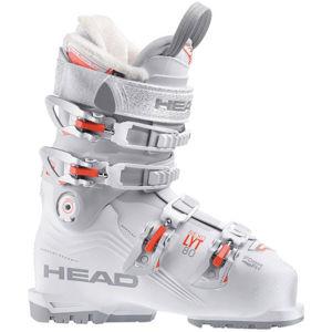 Head NEXO LYT 80 W  26.5 - Dámská lyžařská obuv