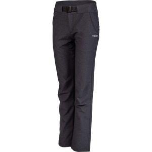 Head HANNY černá XXL - Dámské outdoorové kalhoty