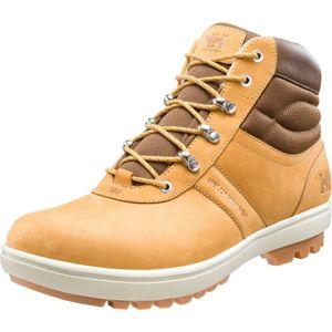 Helly Hansen MONTREAL hnědá 10 - Pánská zimní obuv