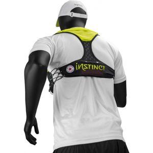 Instinct PX černá UNI - Běžecká vesta