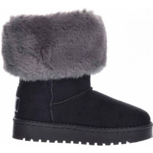 Junior League LECK  28 - Dětská zimní obuv