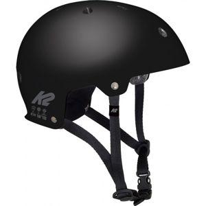 K2 VARSITY HELMET  L - Pánská helma na kolečkové brusle