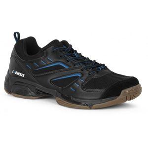 Kensis WOLLER černá 42 - Pánská sálová obuv