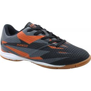 Kensis FULLAY  36 - Juniorská sálová obuv