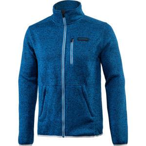 Klimatex MALEK  XXL - Pánský outdoorový svetr