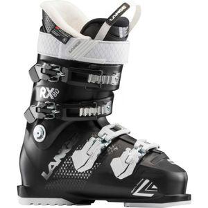 Lange RX 80 W  24 - Dámské lyžařské boty