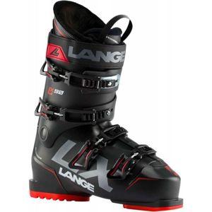 Lange LX 90  28 - Unisex lyžařská obuv