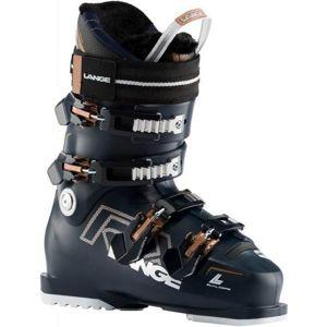 Lange RX 90  27 - Dámská lyžařská obuv