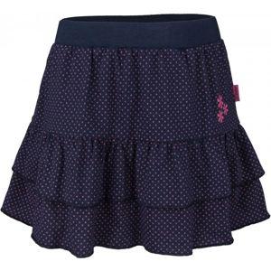 Lewro MARCIA  164-170 - Dívčí sukně