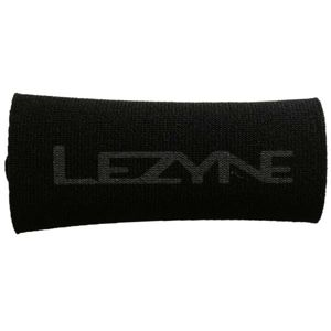 Lezyne 25G CO2 SLEEVE  NS - Návlek