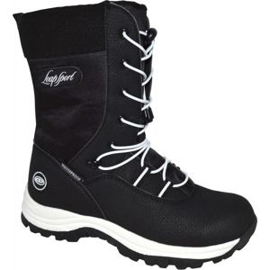 Loap SONATA černá 37 - Dámská zimní obuv