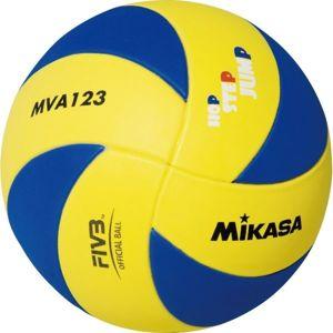 Mikasa MVA 123  NS - Volejbalový míč