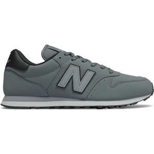 New Balance GM500LB1  9 - Pánská volnočasová obuv