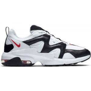 Nike AIR MAX GRAVITON bílá 8.5 - Pánská volnočasová obuv