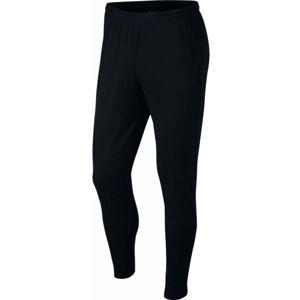 Nike DRY ACDMY PANT KPZ černá XL - Pánské tepláky