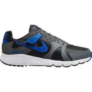 Nike ATSUMA šedá 12 - Pánská volnočasová obuv