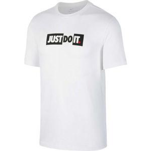 Nike SPORTSWEAR JDI  XL - Pánské tričko