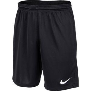 Nike DRI-FIT PARK 3  XL - Pánské kraťasy