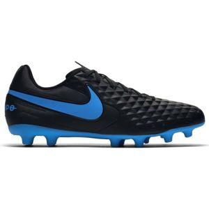Nike TIEMPO LEGEND 8 CLUB FG/MG černá 8 - Pánské kopačky