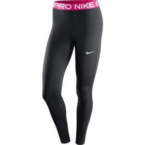 Nike PRO 365  M - Dámské sportovní legíny