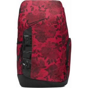 Nike HOPS ELITE   - Sportovní batoh