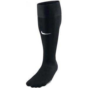 Nike PARK IV TRAINING SOCK černá M - Štulpny