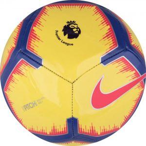 Nike PREMIER LEAGUE PITCH  4 - Fotbalový míč