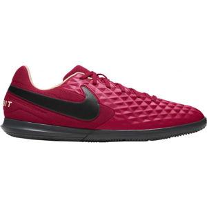 Nike TIEMPO LEGEND 8 CLUB IC  10 - Pánské sálovky