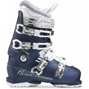Nordica NXT N5 W  27 - Dámské lyžařské boty