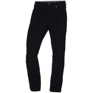 Northfinder GADZI  M - Pánské kalhoty