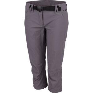 Northfinder NAJILA  M - Dámské 3/4 kalhoty