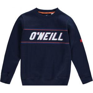 O'Neill LB ONEILL CREW  128 - Chlapecká mikina