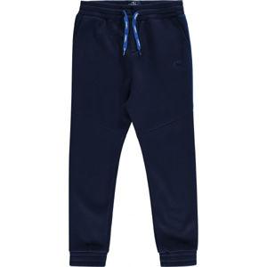 O'Neill LB ESSENTIAL JOGGING PANTS  164 - Chlapecké tepláky
