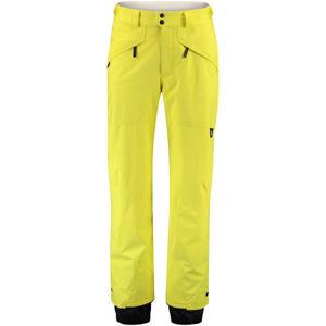 O'Neill PM HAMMER PANTS  M - Pánské lyžařské/snowboardové kalhoty