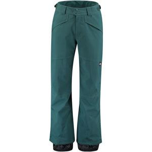 O'Neill PM HAMMER PANTS  XL - Pánské lyžařské/snowboardové kalhoty