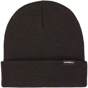 O'Neill BW CHAMONIX BEANIE  0 - Dámská zimní čepice