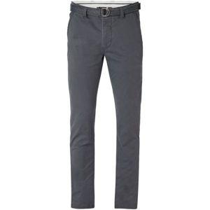 O'Neill LM CHINO PANTS černá 38 - Pánské kalhoty