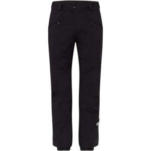 O'Neill PM HAMMER INSULATED PANTS černá M - Pánské lyžařské/snowboardové kalhoty