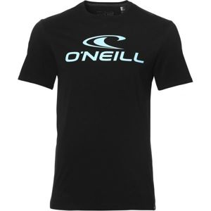 O'Neill LM O'NEILL T-SHIRT černá XL - Pánské tričko