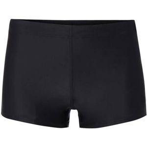 O'Neill PM BEAM SWIMMING TRUNKS černá XXL - Pánské nohavičkové plavky