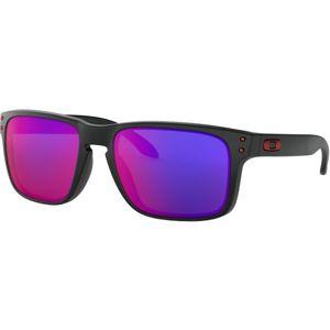 Oakley HOLBROOK  NS - Sluneční brýle