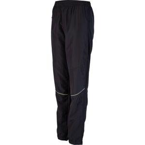 Odlo KALHOTY BĚŽKY DÁMSKÉ černá S - Dámské běžkařské kalhoty
