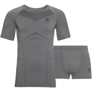 Odlo UNDERWEAR SET PERFORMANCE EVOLUTION  S - Set sportovního prádla