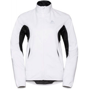 Odlo WOMEN'S JACKET AEOLUS ELEMENT  M - Dámská bunda