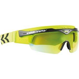 Brýle na běžky