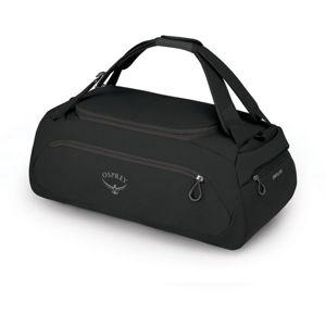 Osprey DAYLITE DUFFEL 45  NS - Cestovní zavazadlo